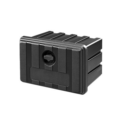 20357e60692d9 Schrána na nářadí plastová - NOVA BOX 500x300x350